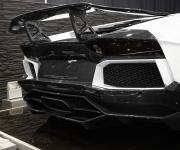 DMC Lamborghini Geneva 2015 56