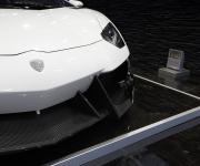 DMC Lamborghini Geneva 2015 57