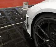 DMC Lamborghini Geneva 2015 58