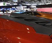 DMC Lamborghini Geneva 2015 59