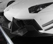 DMC Lamborghini Geneva 2015 60