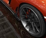 DMC Lamborghini Geneva 2015 62
