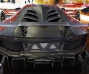 DMC Lamborghini Geneva 2015 63