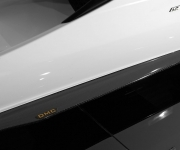 DMC Lamborghini Geneva 2015 64