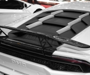 DMC Lamborghini Geneva 2015 66