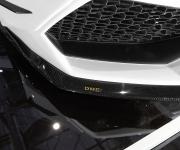 DMC Lamborghini Geneva 2015 67