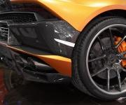 DMC Lamborghini Geneva 2015 68