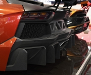 DMC Lamborghini Geneva 2015 69
