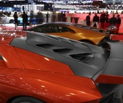 DMC Lamborghini Geneva 2015 70