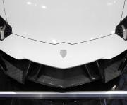 DMC Lamborghini Geneva 2015 72