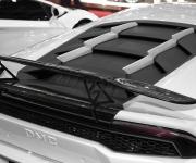 DMC Lamborghini Geneva 2015 73