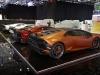 DMC Lamborghini Geneva 2015