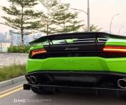 DMC Lamborghini Huracan AFFARI 11