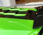DMC Lamborghini Huracan AFFARI 16