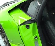DMC Lamborghini Huracan AFFARI 18