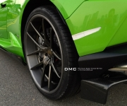 DMC Lamborghini Huracan AFFARI 19