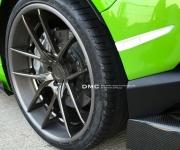 DMC Lamborghini Huracan AFFARI 20
