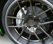 DMC Lamborghini Huracan AFFARI 21