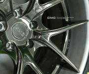 DMC Lamborghini Huracan AFFARI 22