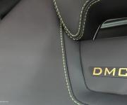 DMC Lamborghini Huracan AFFARI 23
