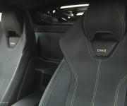 DMC Lamborghini Huracan AFFARI 24