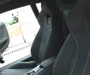 DMC Lamborghini Huracan AFFARI 25
