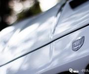 DMC Maserati Gran Turismo Stradale SOVRANO 4