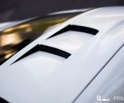 DMC Maserati Gran Turismo Stradale SOVRANO 6