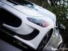 DMC Maserati Gran Turismo Stradale SOVRANO