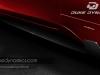 duke-dynamics-ferrari-458-velocita-03