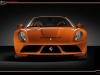 edo Ferrari 630 Scuderia