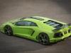 (FAB Design Spidron Lamborghini Aventador