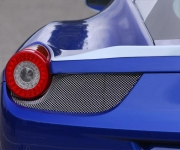 Ferrari 458 Italia Emozione 6