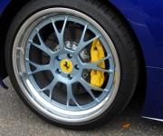 Ferrari 458 Italia Emozione 7