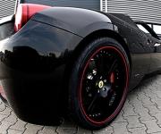 Wheelsandmore Ferrari 458 Italia 2