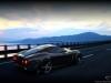 Ferrari 599 GT-S Passionata Concept