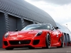 Ferrari 599XX Update