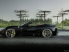 Ferrari California by edo Competition
