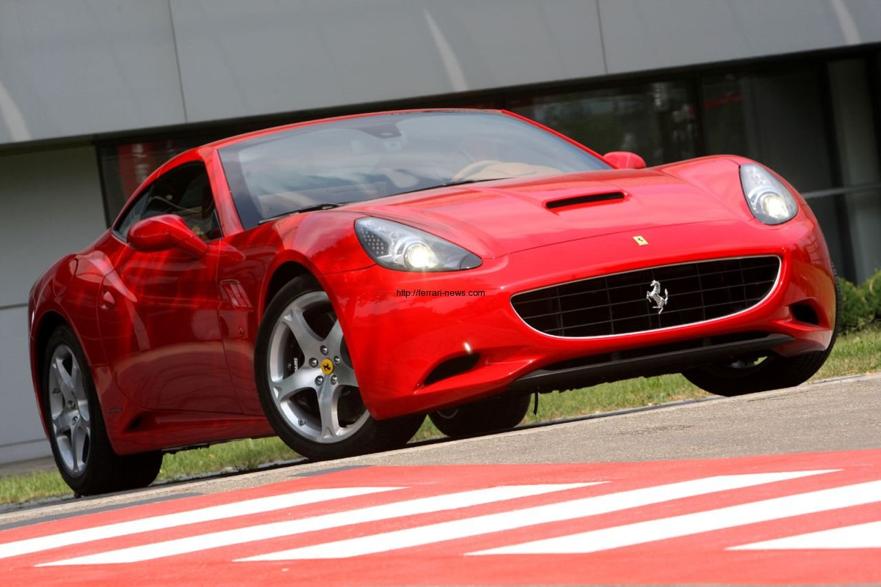 how much does it cost to insure a ferrari. Cars Review. Best American Auto & Cars Review
