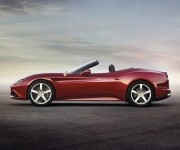 Ferrari California T 4