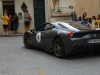 Ferrari Celebrates The Targa Florio