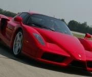 Ferrari Enzo 2002 0