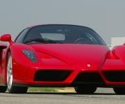 Ferrari Enzo 2002 1