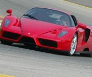 Ferrari Enzo 2002 2
