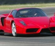 Ferrari Enzo 2002 3