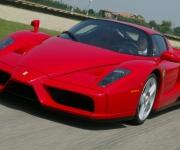 Ferrari Enzo 2002 4