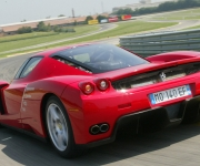 Ferrari Enzo 2002 7