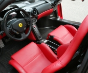 Ferrari Enzo 2002 10