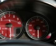 Ferrari Enzo 2002 11