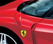 Ferrari Enzo 2002 12